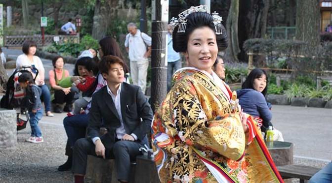 Unbroken, in Giappone tra spiritualità e memoria