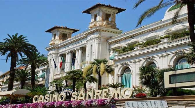 Festival di Sanremo 2015: sul palco dell'Ariston anche il cinema. Da  Charlize Theron a Rocio Munoz Morales
