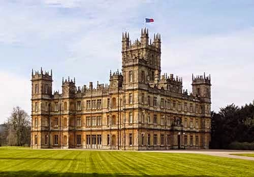 HighclereCastle_NECorner