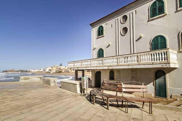 In Sicilia col commissario Montalbano. Viaggia con noi: 8gg da 1.180 euro