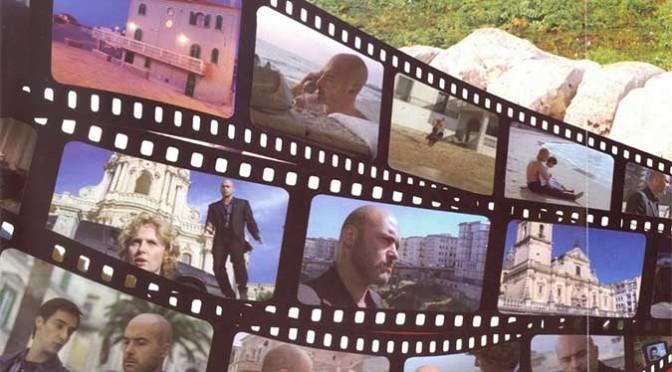 In Sicilia col commissario Montalbano, un grande classico del cineturismo