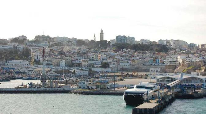 Marocco da film: a Fes, Meknes, Tangeri, Rabat, Casablanca, Marrakech