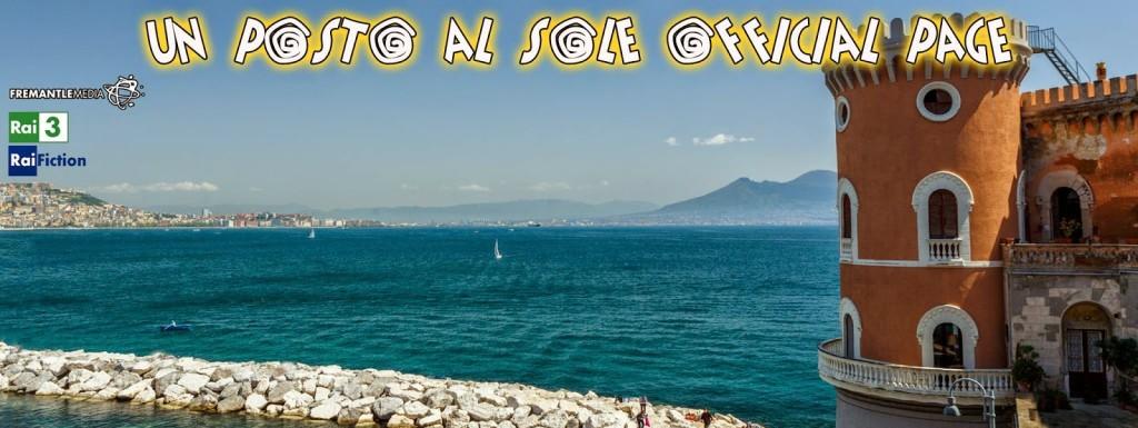"""A Napoli per """"Un posto al sole"""": dalla fiction al cineturismo ..."""