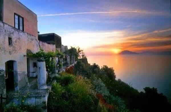 Casa Alicudi_Nanni Moretti