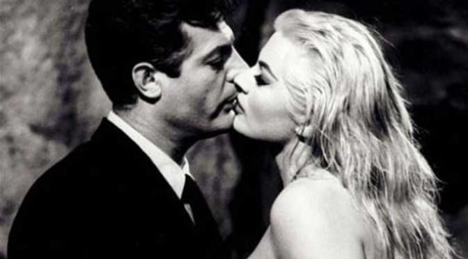 Giornata del bacio, i 5 set dei film più romantici
