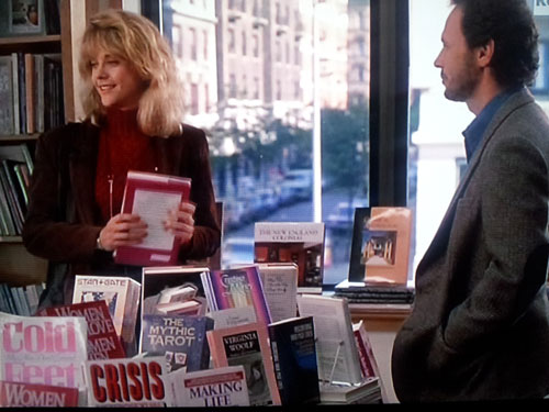harry-sally1