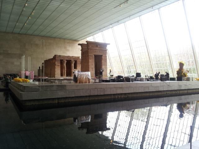 met-museum