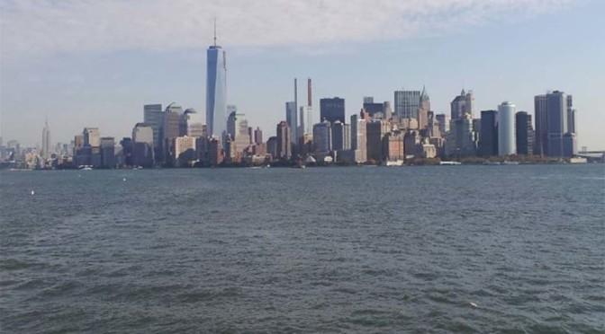 20 città da vedere almeno una volta nella vita