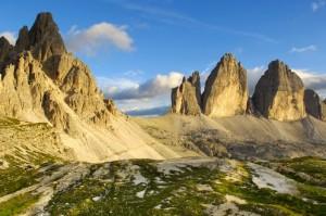 © Consorzio Turistico Alta Pusteria – Foto di H. Rier