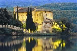 Castel_Toblino_Foto_di_Paolo_Calza_