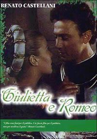 giulietta_e_romeo_castellani