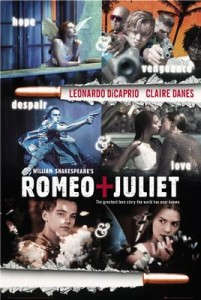 romeo+juliet