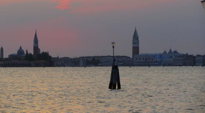 Venezia e il cinema: Festival in Laguna e decine di set