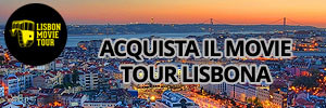 banner_movie_tour_lisbona