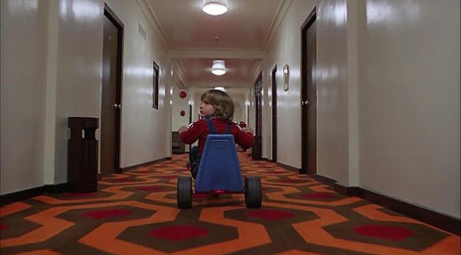 Halloween, una notte da film nei 4 hotel dell'orrore