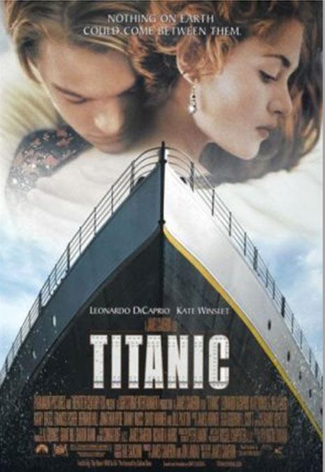 titanic-locandina