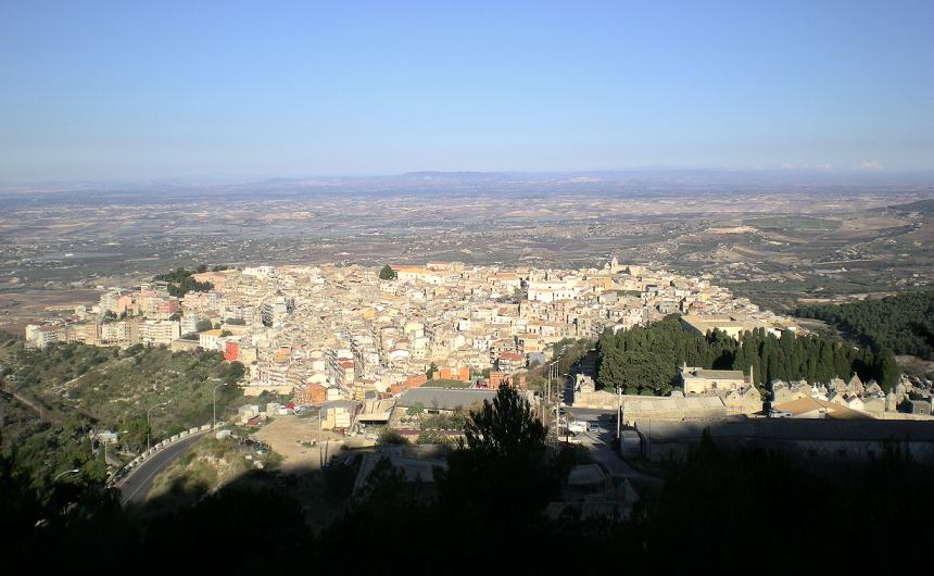 Chiaramonte_Gulfi-Sal73x