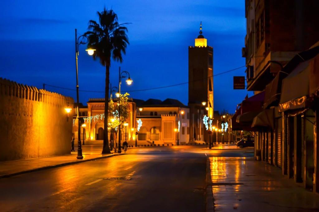 Skyscanner_Spectre_005_Oujda_Marocco