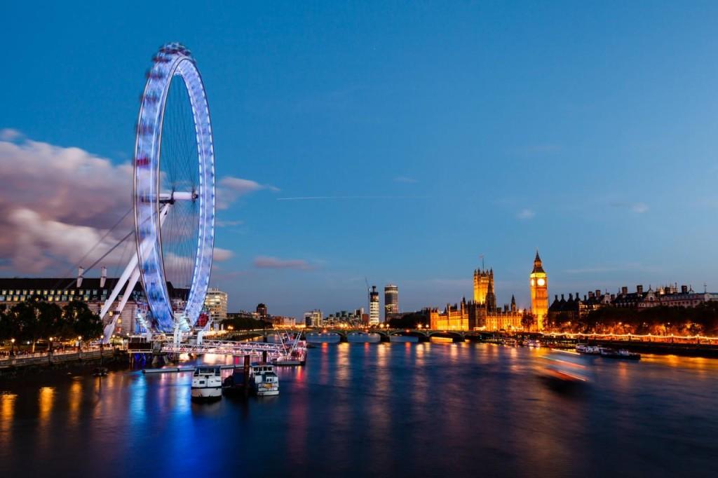 Skyscanner_Spectre_007_Londra_Regno Unito