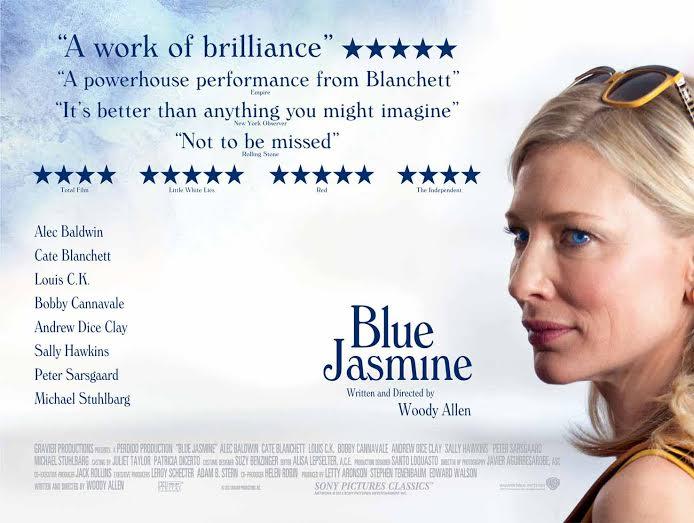 blue-jasmin9