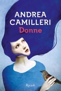 camilleri1-201x300