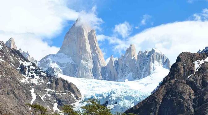 Revenant, in Patagonia con Leonardo Di Caprio: 10 luoghi da non perdere