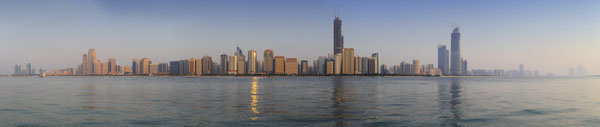 02.-ABU-DHABI--Corniche