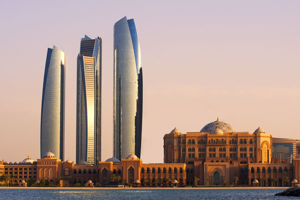 10.-ABU-DHABI--Etihad-Towers