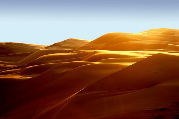 11.-AL-GHARBIA---Liwa-Desert
