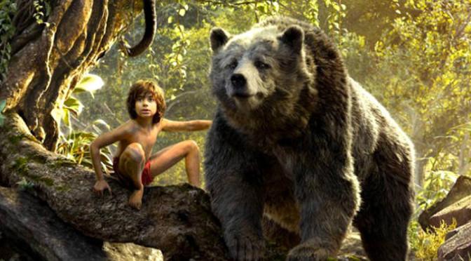 Il libro della giungla: in India sulle orme di Mowgli