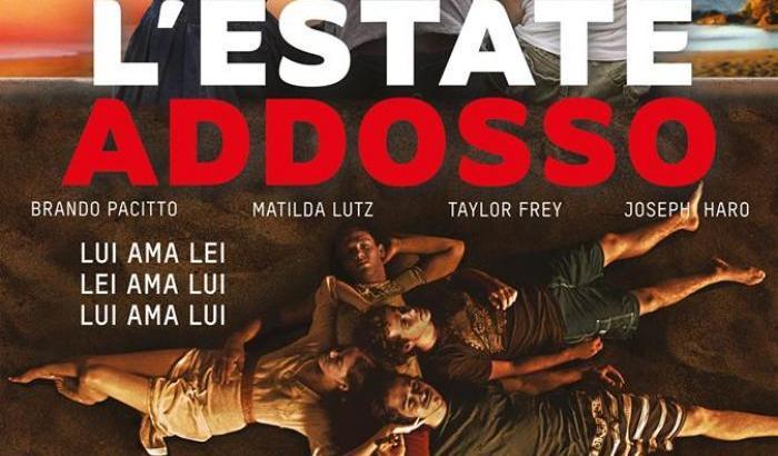 0320fc-locandina-del-film