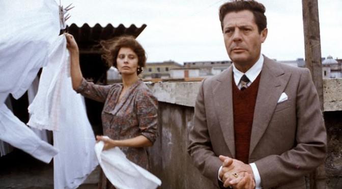 Case da film in vendita: : da 007 a Gallo Cedrone