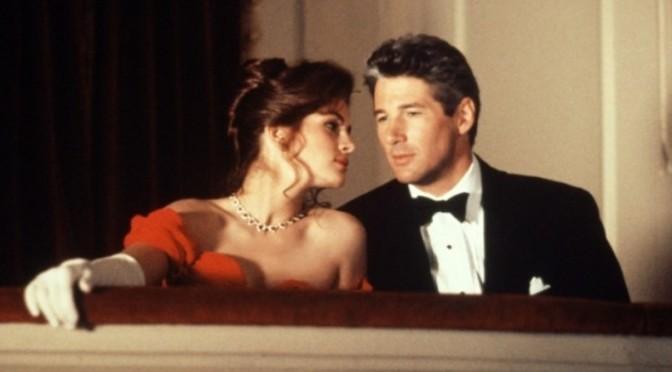 San Valentino, 6 case da film in cui rivivere il vostro film d'amore preferito