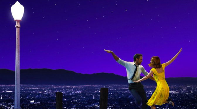 La La Land: le 10 migliori location da visitare a Los Angeles